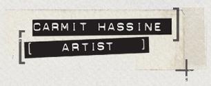 Carmit Hassine